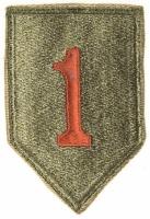 SergeantDixon