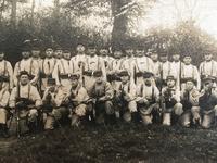 Militaria.1918
