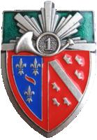 LesPaul59
