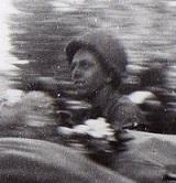 Mojettesky