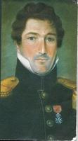Charles Jacmin
