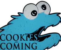 CaptainCookies
