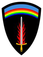 panzergewer