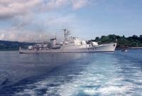 Marine-07