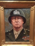 george.patton