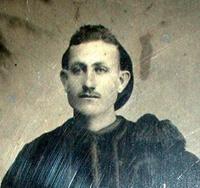 G.BLADE
