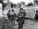 Normandy-Battle