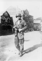 ludoinarms1944