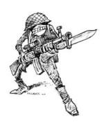 usm1paratrooper
