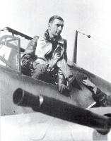 Fallschirmjäger-68