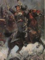 cavalier imago