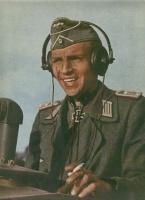 Panzer85