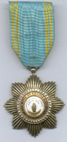 commandant97
