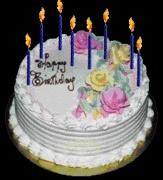 Heureux anniversaire Domi!! 301872