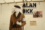 alan bick