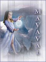 mayaval59