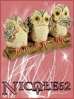 nicole62