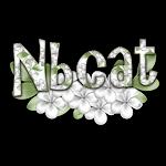 nbcat