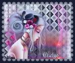 Chelyo