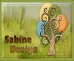 Sabine Design