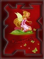monique29