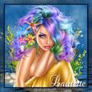 C.Laurette