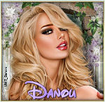 Danou