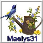 maelys31