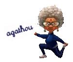 agathou