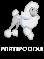 Partipoodle