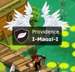 I-Maozi-I