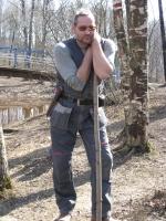 Влад Резник