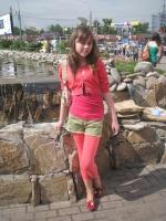 Ksenya_pink