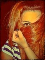 Annieh
