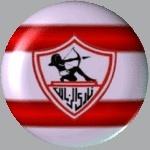 Khaled98