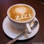 zizi_a10