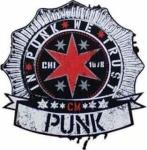 Cm Punk93