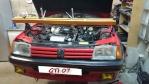 GTI07