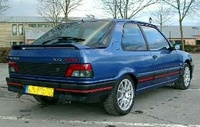 Sportcar 77