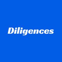 Diligences