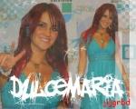 Super_Girl_Dulce