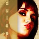 ~DULCE~FOREVER~