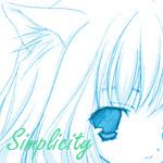 Evy_Suiseiseki