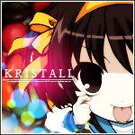 kristall_roze