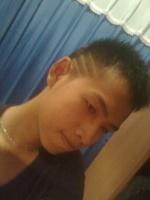 PrinceApple