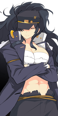 Zanka Minagiru