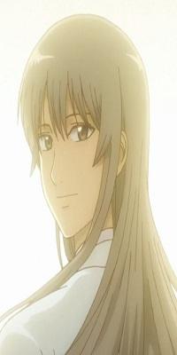 Atsui Shisei
