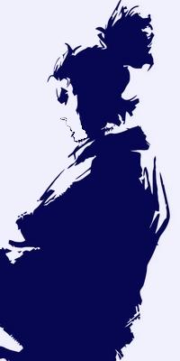Katsushika Manji