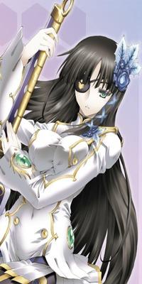 Kiriha Akemi