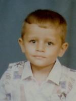 عمرو محمدين